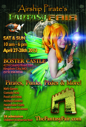 feb 2013 fantasyfair web flier